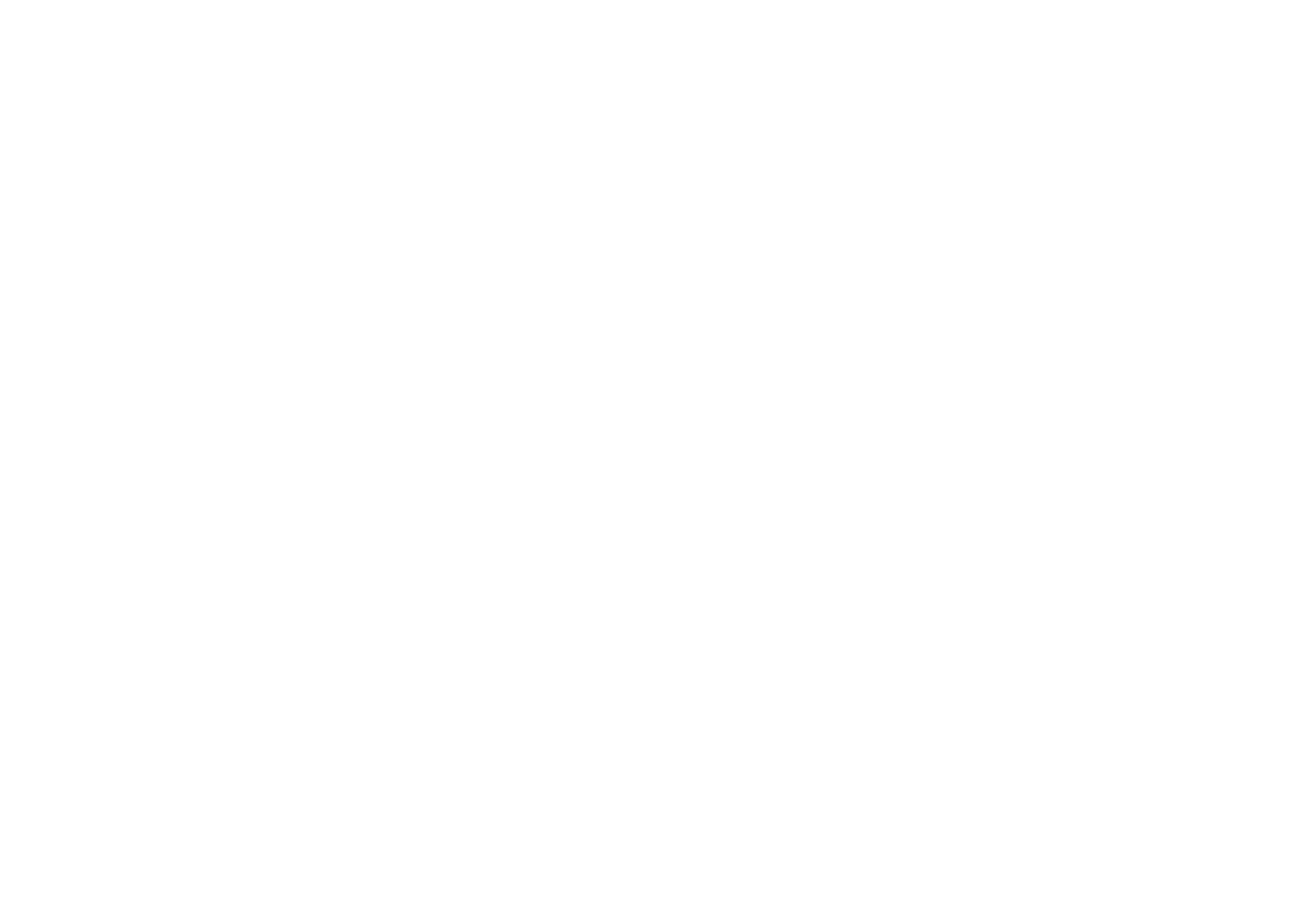 Ranney Blair Home Renovations + Additions Logo